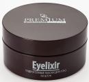 Premium Гидрогелевые маски Eyelixir