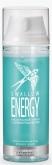 Кислородный тоник Swallow Energy