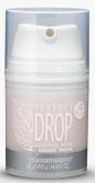 Крем дневной  SPF10 Perfect Drop