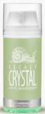 Пилинг-скраб Secret Crystal