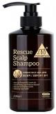Rescue Scalp Shampoo