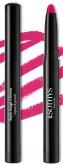 Lipstick Pencil 10 Fuchsia Fauve