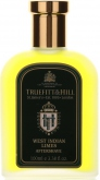 Truefitt & Hill West Indian Limes Aftershave