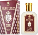 Truefitt & Hill Spanish Leather Aftershave