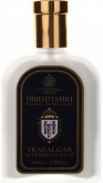 Truefitt & Hill Trafalgar Aftershave Balm