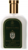 Truefitt & Hill West Indian Limes Aftershave Balm