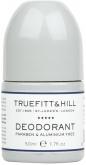 Truefitt & Hill Gentelmen's Deodorant