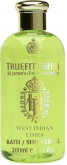 Truefitt & Hill West Indian Limes Bath & Shower Gel