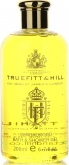 Truefitt & Hill Sandalwood  Bath & Shower Gel