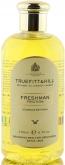 Truefitt & Hill Freshman Friction