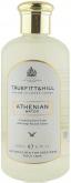 Truefitt & Hill Athenian Water