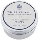 Truefitt & Hill Pomade