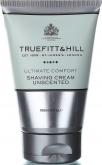 Ultimate Comfort Shaving Cream Travel