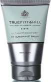 Truefitt & Hill Ultimate Comfort Aftershave Balm