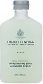 Truefitt & Hill Invigorating Bath & Shower Scrub