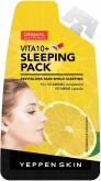 Vita10+ Sleeping Pack