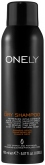 ONELY - The Dry Shampoo
