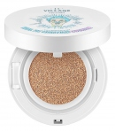 Real Fit Moisture Cushion #21 Refil