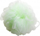 Daily Beauty Tools Shower Puff