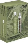 Set Hemp Sublime