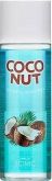 Scinic Coconut Lip and Eye Remover