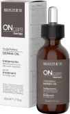 Scalp Defense Derma Oil