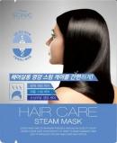 Hair Care Steam Mask