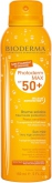 МАХ Brume solaire SPF50+