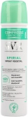 SVR Spirial Spray Vegetal