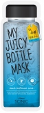 My Juicy Bottle Mask Aqua Ampoule Juice