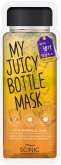 My Juicy Bottle Mask Vita Ampoule