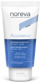 Aquareva Gommage Hydratant