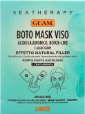 SeaTherapy Boto Mask Viso Pack