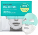 Skin Balance Dual Fit Mask Pore Firming