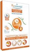 Puressentiel Articulations & Muscles Patchs Chauffants