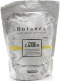 Botanea Cassia