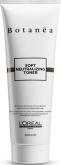 Botanea Soft Neutralizing Toner