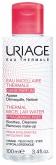 Thermal Micellar Water Sans Parfum