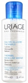 Thermal Micellar Water Normal to Dry Skin