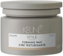 Style Forming Wax