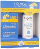 Uriage 1ère Crème SPF50++Eau Thermale