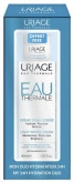 Uriage Water Cream+Sleeping Mask