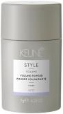 Style Volume Powder