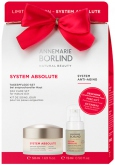 Annemarie Borlind System Absolute Day Care Set