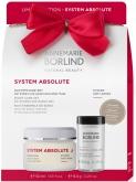 Annemarie Borlind System Absolute Night Care Set