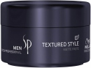 System Professional Men Textured Style Matt Paste
