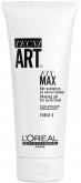 Tecni.art Fix Max