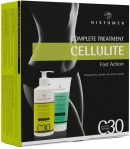 Complete Treatment Cellulite Fast Action
