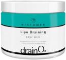 Histomer Lipo Draining Easy Mud