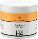 Histomer Nourishing Body Mask
